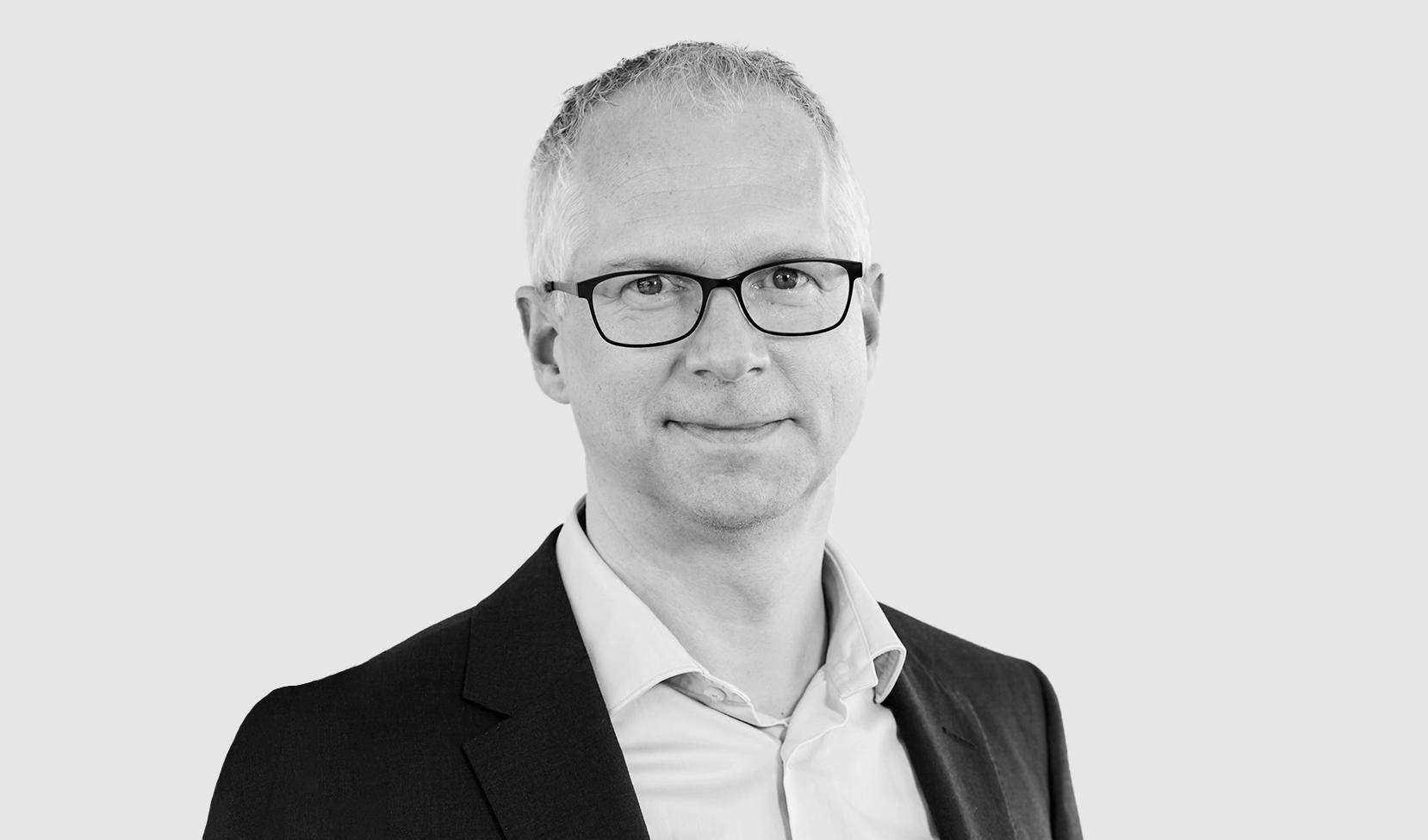 Torsten Wegner_new